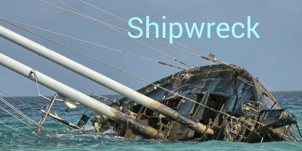 Shipwreck-1024x512