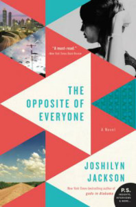 opposite-everyone-paperback-300px