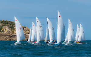 Sailing_Boats_Sea_460294