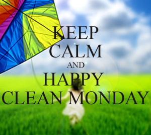 keep-calm-and-happy-clean-monday