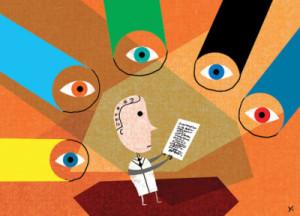 peer-review