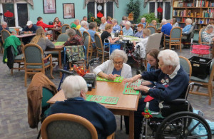 nursing-home-residents-playing-bingo-1