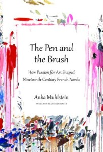 The-Pen-and-the-Brush-260x381