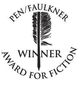 PENfaulkner