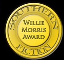 Willie Morris Award