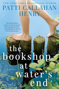 The-Bookshop-at-Waters-End-624x936