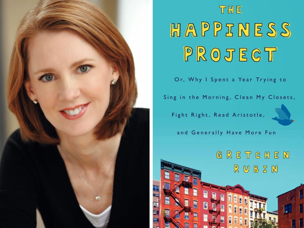 The-Happiness-Project-Book-Review-Gretchen-Rubin