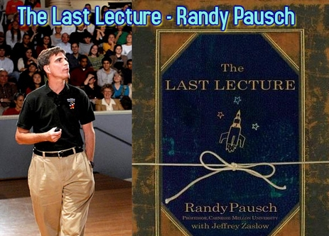 the-last-lecture-randy-pausch