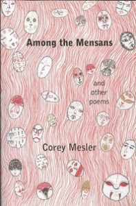 among-the-mensans-finished-cover