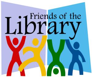 friends-logo