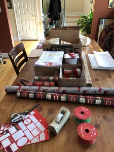 gift wrap 4
