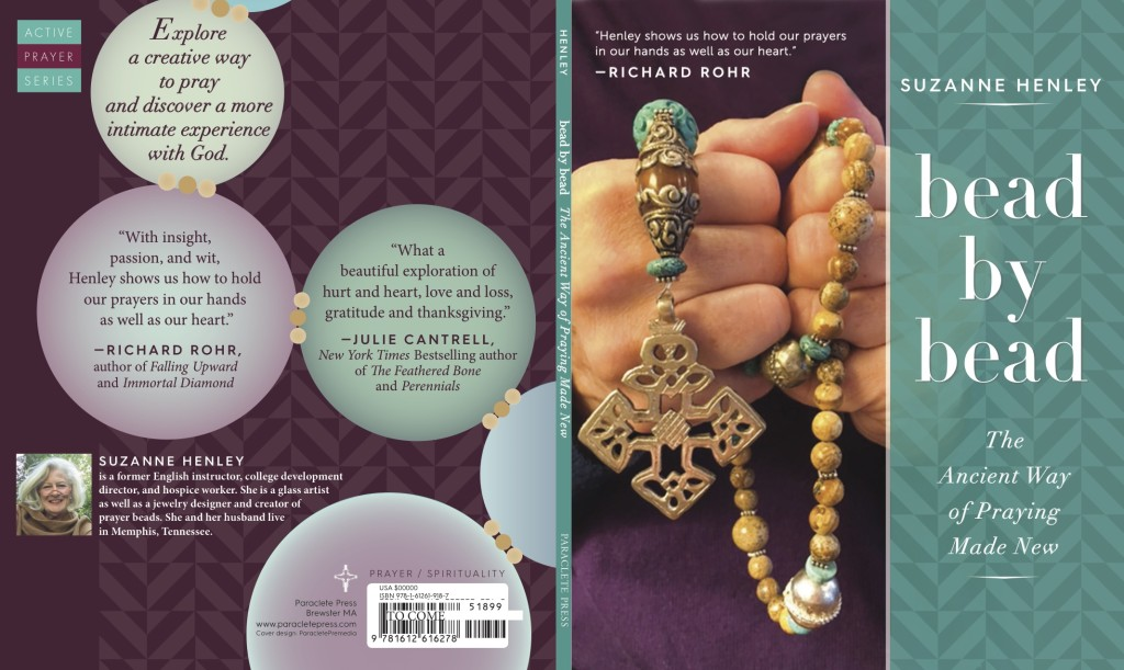 Bead by Bead FULLCover_need Spine