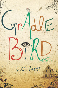 Gradle Bird cover