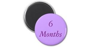 6_month_chip_magnet-re89176215e1a488c9cd00a469e07f899_x7js9_8byvr_630