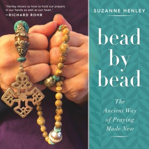 Bead by Bead cover