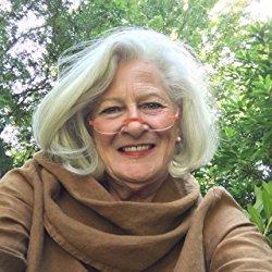 Suzanne Henley