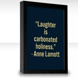 laughter-is-carbonated-holiness-2