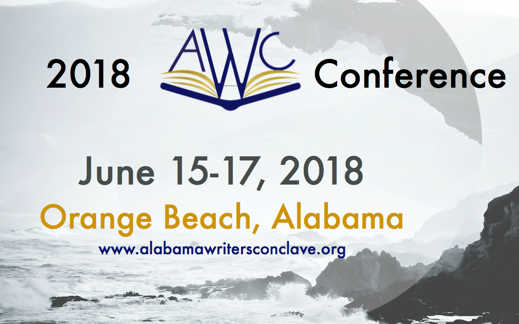 2018+awc+conference
