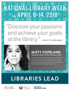 Library-Week-