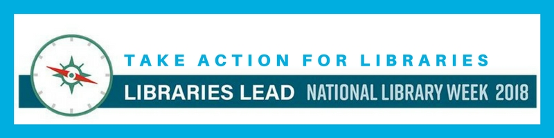 Take Action Header