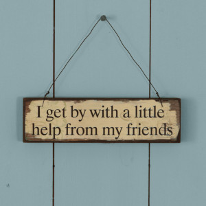 i-get-by-with-a-little-help-from-my-friends-26