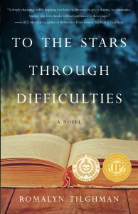 to-the-stars-through-difficulties
