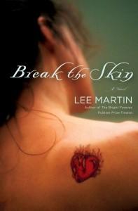 BreaktheSkin-cvr-768x1167
