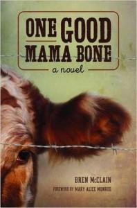 one-good-mama-bone