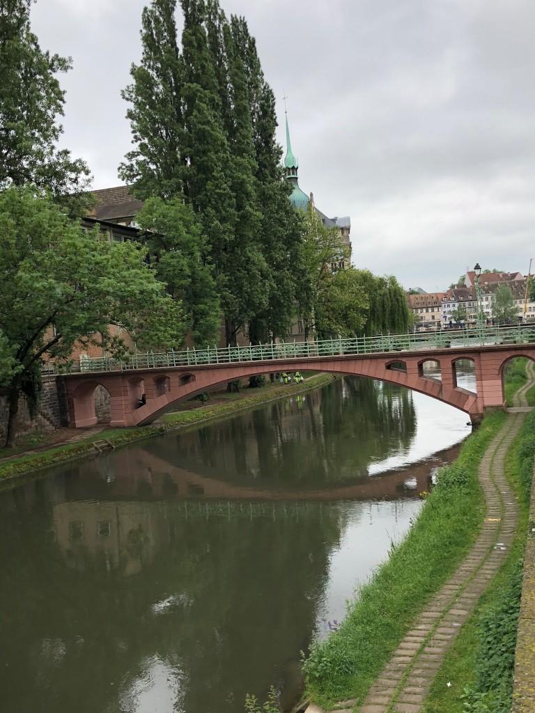 river scene 3