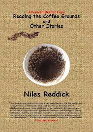 Reddick cover