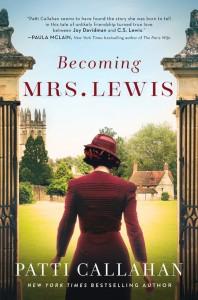 becoming-mrs-lewis-2b-web-624x943