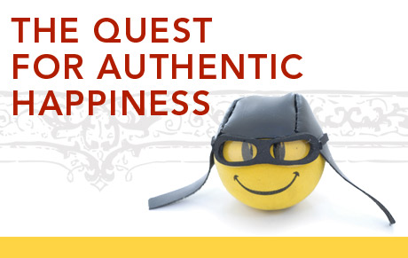 the-quest-for-authentic-happiness-460x291