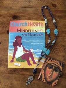 Church Health Reader