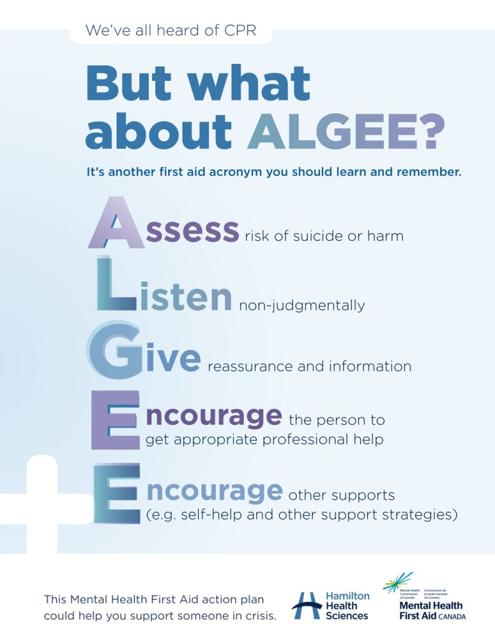 AGLEE_Mental_Health_First_Aid