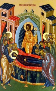 Dormition-of-Theotokos1