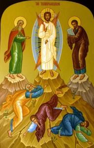 Transfiguration1-e1353430693909