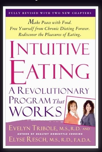 1515intuitiveeating