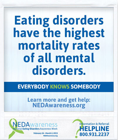 eating_disorders_image