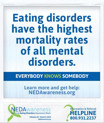 eating_disorders_image