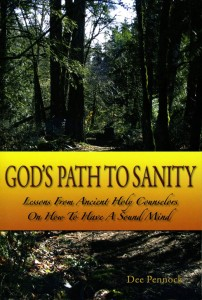 God_s_Path_to_Sanity_1024x1024