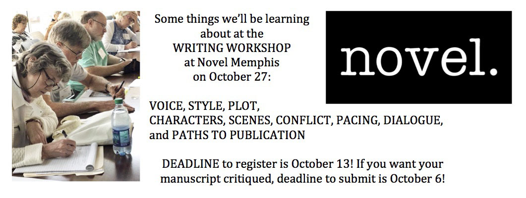 Novel Workshop reminder_edited-1