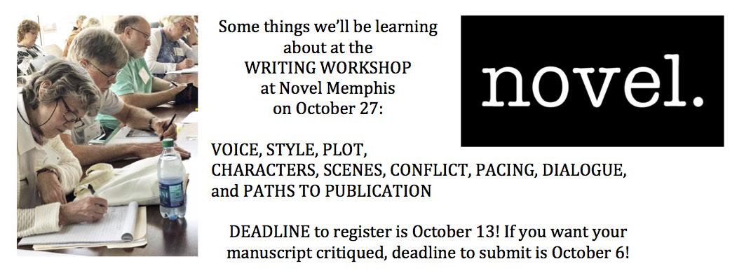 Novel Workshop reminder_edited-1