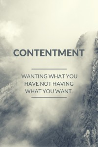 Find-Contentment-seekingcontentment.com_